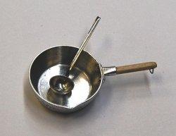 画像1: ゆきひら鍋セット