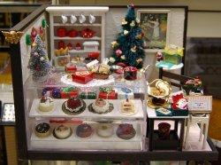 画像1: Discontinue・販売終了:ケーキショップIII