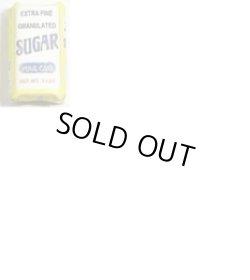 画像2: 砂糖