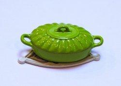 画像3: 鍋敷き