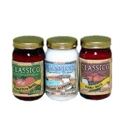 画像2: Discontinue・販売終了:Classico Tomato Basil Sauce
