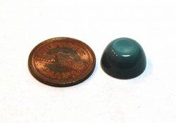 画像3: ボール小:ブルーグレー