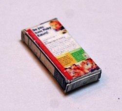 画像2: 販売終了:マカロニチーズ