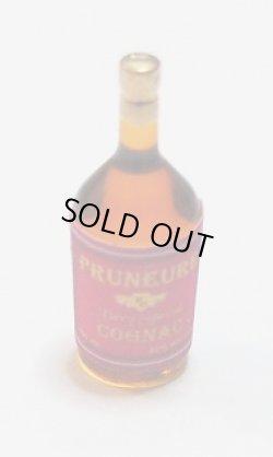 画像1: Pruneur Cognac
