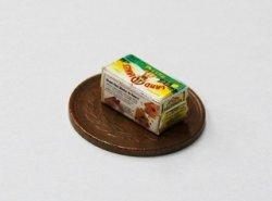 画像2: Discontinue・販売終了:希少!!バター