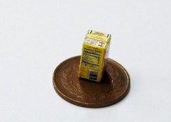 画像3: Discontinue・販売終了:希少!!バター