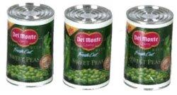 画像1: Sweet Peas
