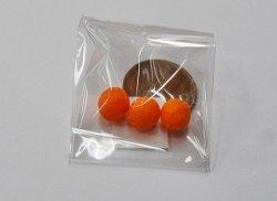 画像1: 販売終了:オレンジ