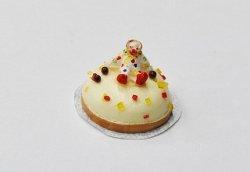 画像1: パーティーケーキ