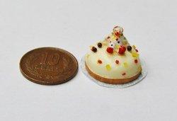 画像2: パーティーケーキ