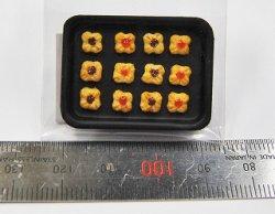 画像1: クッキーバット:A