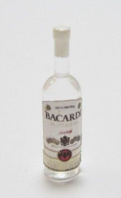 画像1: Discontinue・販売終了:希少!!BACARDI