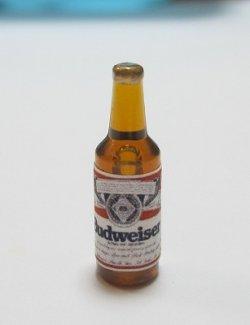 画像1: Discontinue・販売終了:仕入れ販売終了:希少!!Budweiser