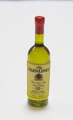 画像1: Discontinue・販売終了:希少!!GLENLIVET