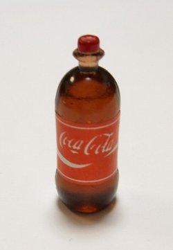 画像1: Discontinue・販売終了:希少品!!cola