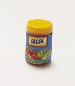 画像1: Discontinue・販売終了:サルサ