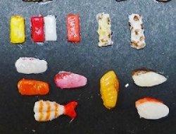 画像3: 重・丼もの・のっけ飯 海鮮三昧