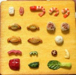 画像1: 中華料理