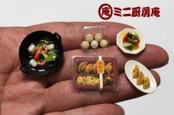 画像5: 中華料理