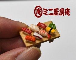 画像4: お寿司屋さん
