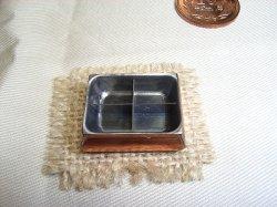 画像2: おでん鍋:蓋つき