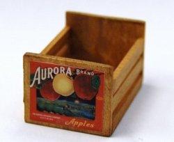 画像1: Discontinue・制作販売終了:フルーツ・野菜ボックス