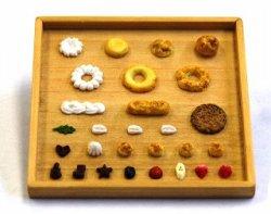 画像4: シューケーキセレクション